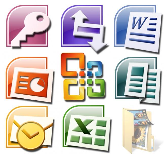 Дистанционное обучение персонала Microsoft OfficeДистанционные компьютерные курсы для сотрудников компаний
